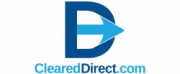 ClearedDirect